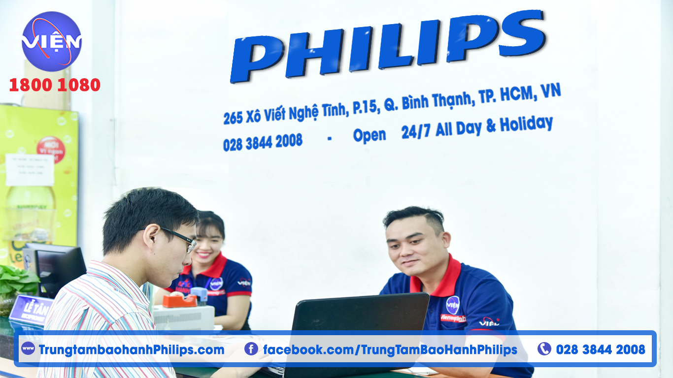 check-imei-trung-tam-bao-hanh-philips