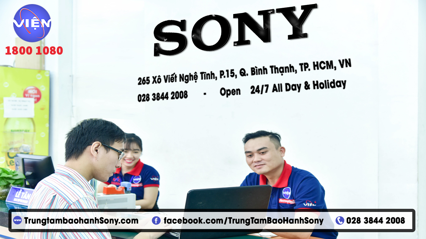 check-imei-trung-tam-bao-hanh-sony